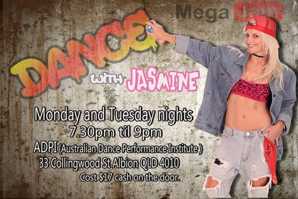 dance-class-jasmine-hiphop-2016